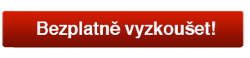 button_vyzkouset