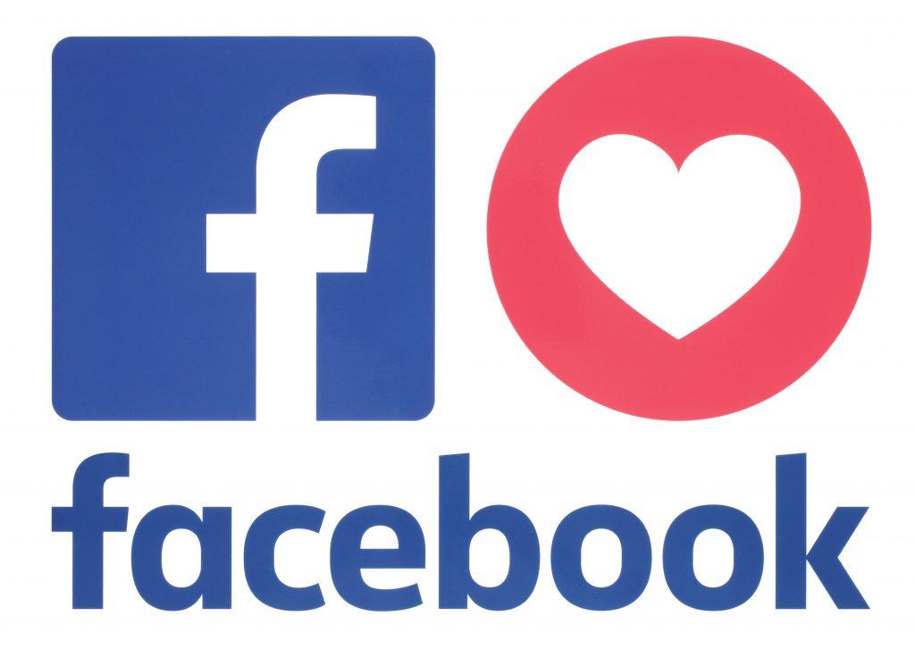 Facebook seznamka