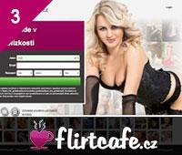 flirtcafe_logo