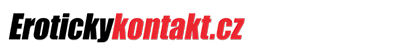 ek_logo